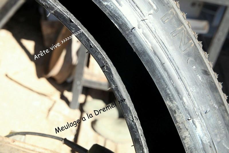 Démontage des pneus 12x45 Pneu_112