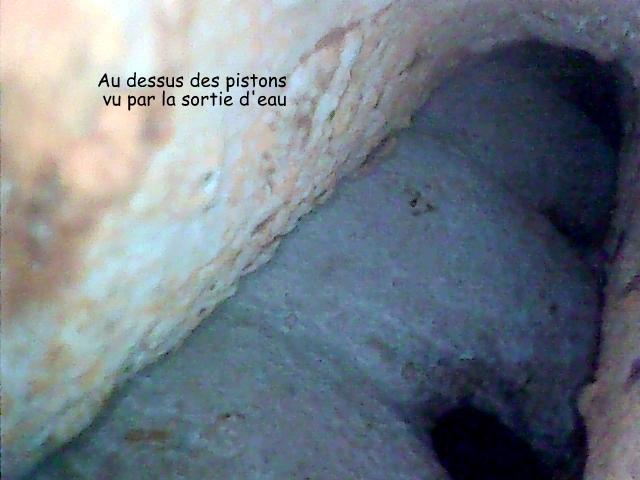 Culasse , bloc - Passages d' eau - Page 3 Stills21