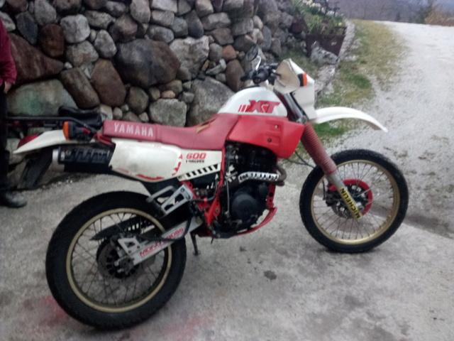 [Restauration] Yamaha 600XT (2KF) 1987 Img_2013