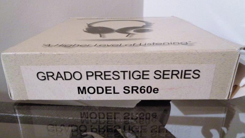 ME- Grado RS60e Dsc00520