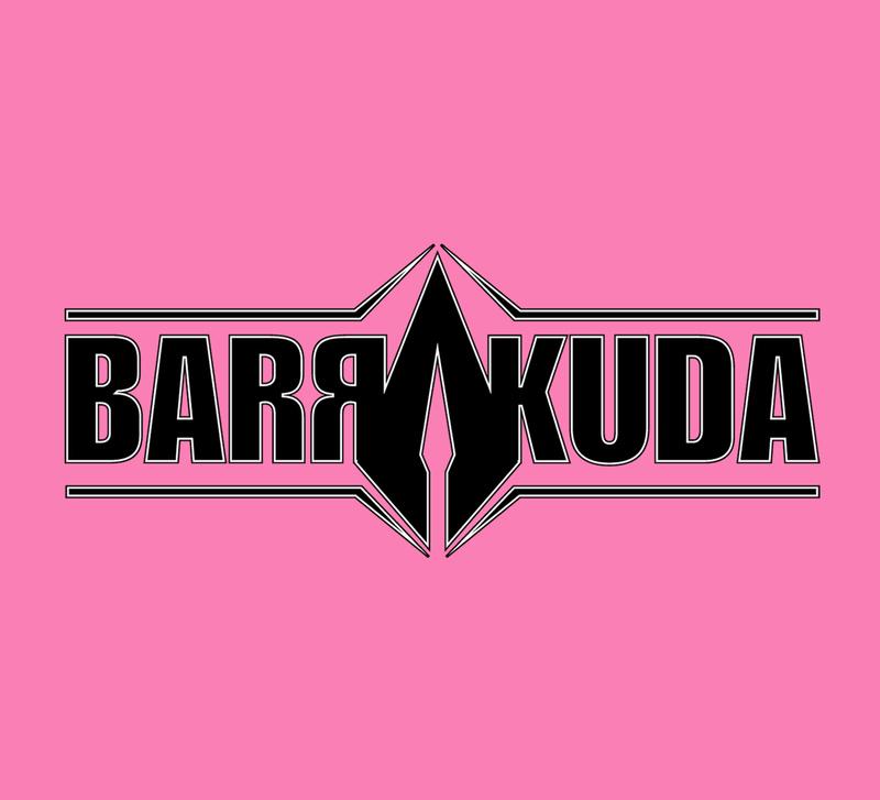 Le Nouvel EP de BARRAKUDA arrive bientôt. 25074810