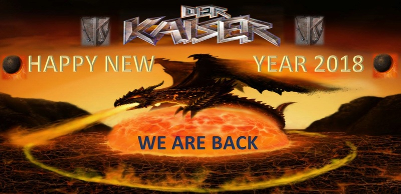 DER KAISER, le retour ... 26170110