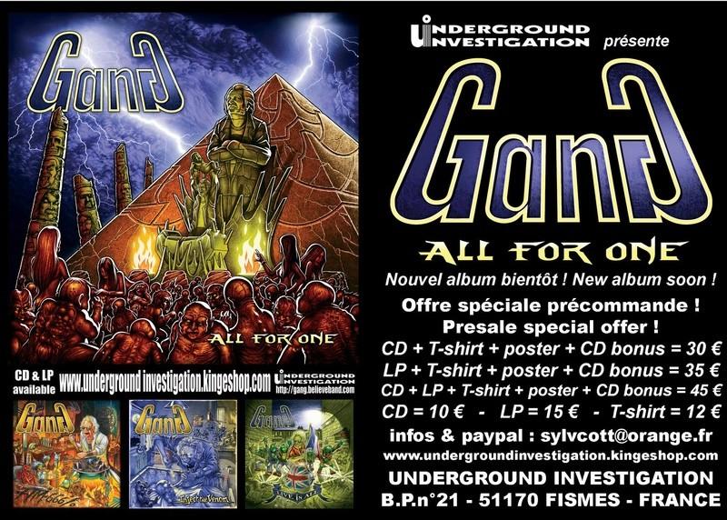 nouvel album GANG trés bientot 28516010