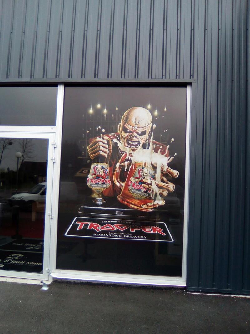 nouveau magasin prés de chez moi ..  de métal et autres Img_2011