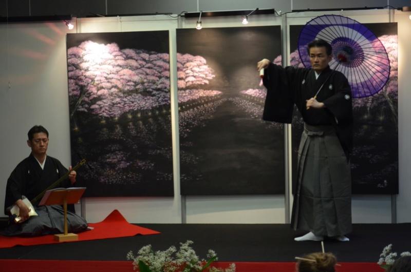 Japan TOURS et Japan EXPO 2018 Jtf_1010