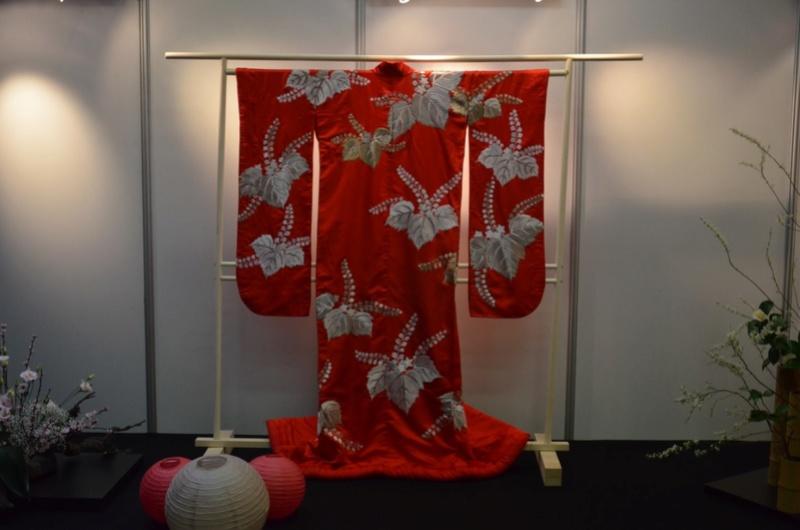 Japan TOURS et Japan EXPO 2018 Jtf_1210
