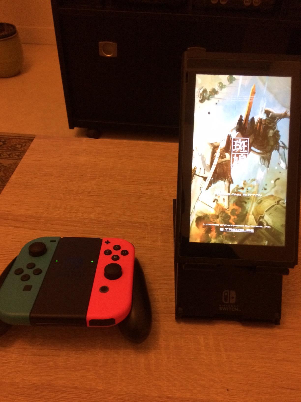 Le topic de la Nintendo Switch - Page 21 Img_3513