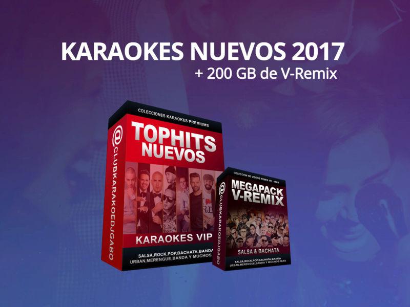 Foro gratis : ClubkaraokedjGABO - Portal Tophit10