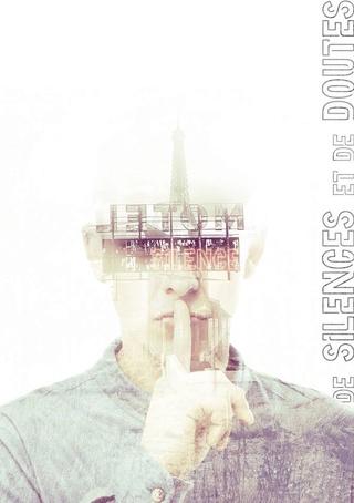 De silences et de doutes De_sil10