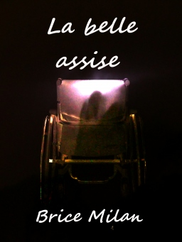 La Belle assise La_bel11