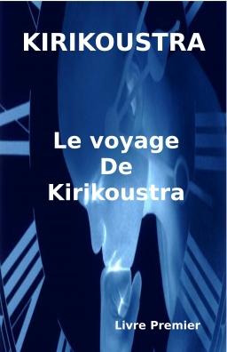 Le Voyage de Kirikoustra Le_voy10