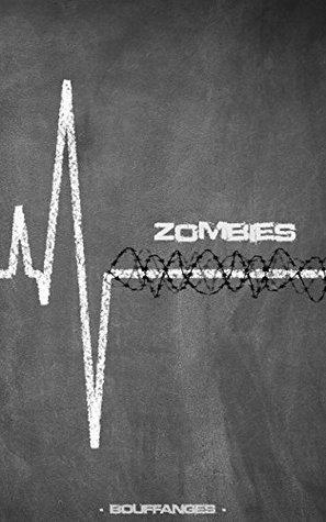 Zombies Zombie10