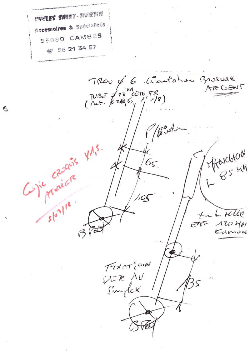 Randonneuse Marcel Jourde - Page 2 Croqui10