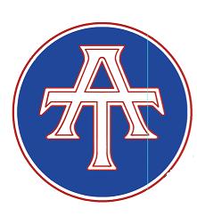 Alphonse Thomann 49/50 Logo_k10