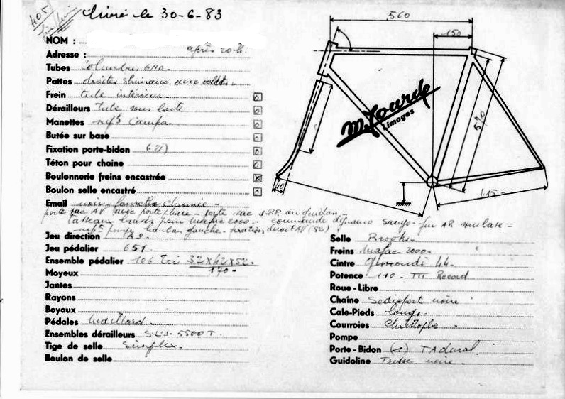 Randonneuse Marcel Jourde - Page 4 Nc_40511