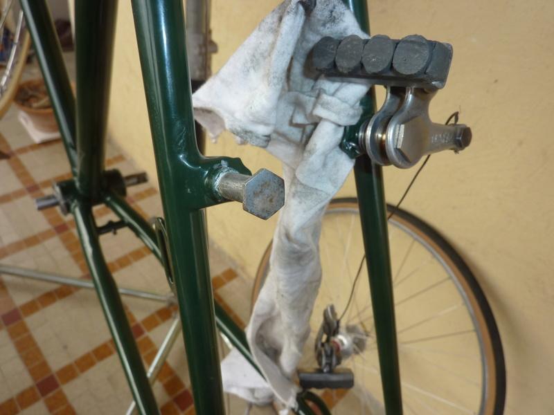 ELVISH 700 cyclotourisme - Page 6 P1130815