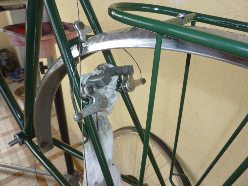 ELVISH 700 cyclotourisme - Page 6 P1130816