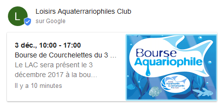 Bourse aquariophile Courchelettes 2017 Adf10810