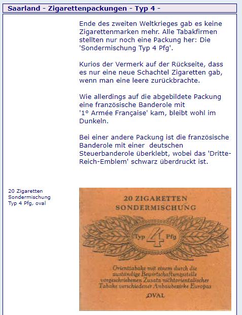 cigarettes allemandes ww2 Cigare10