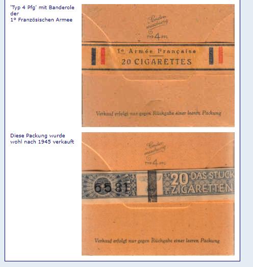 cigarettes allemandes ww2 Cigare11