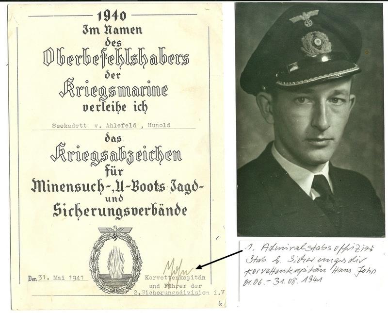 Futur commandant de U-Boot Numyri10