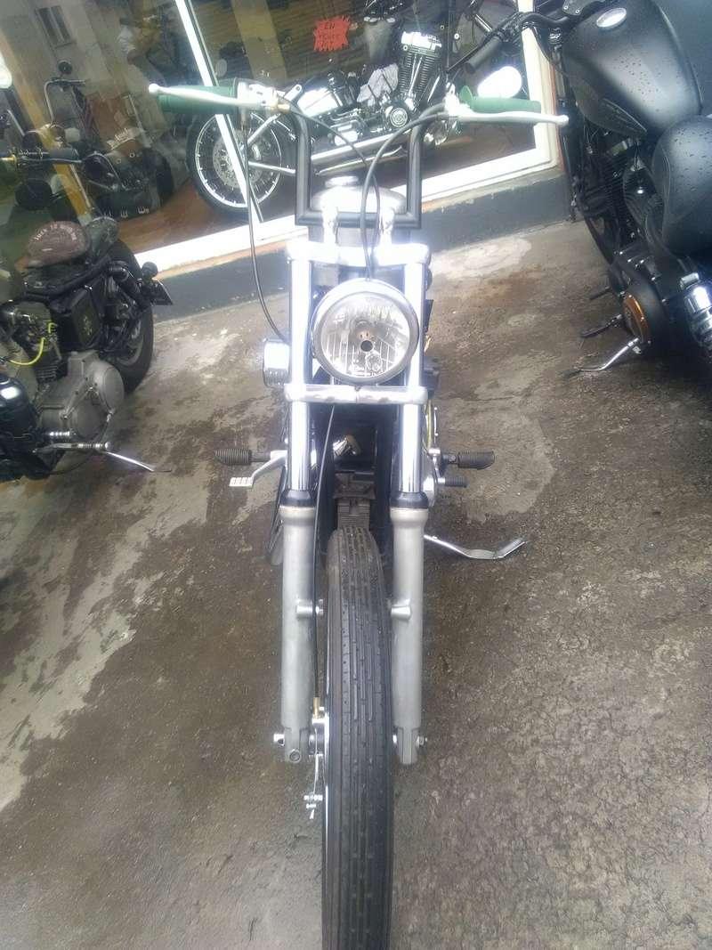 1200 japan style Img_2026