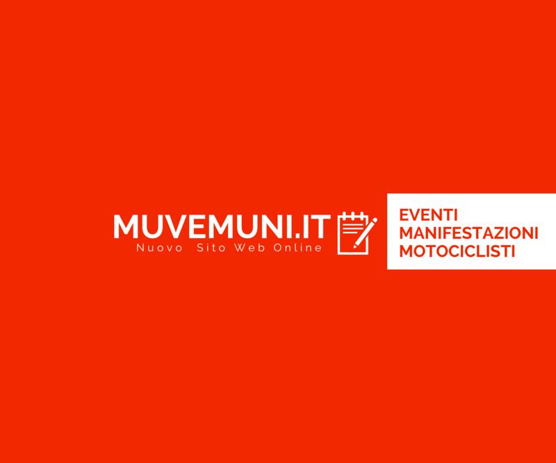 http://www.Muvemuni.it