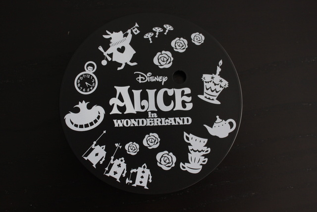 Alice au pays des merveilles - Page 37 Alice_10
