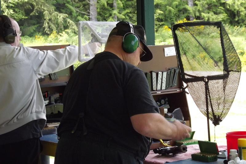 BULLSEYE-L gun box decals Are Back!!! Dscf0317