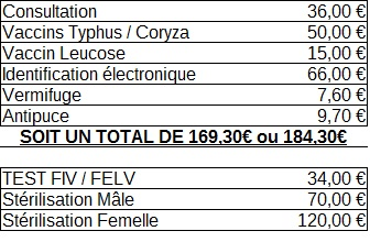 Conditions d'adoption Prix_v13