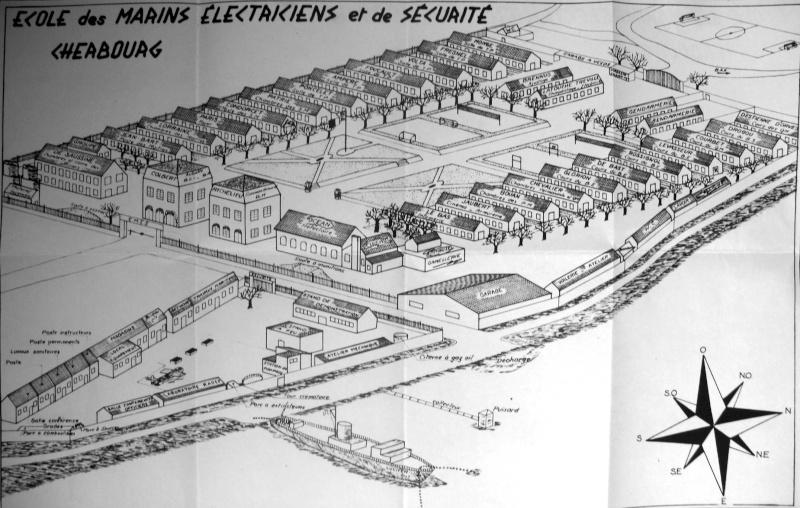 [Les écoles de spécialités] EMES Cherbourg - Page 36 Plan_e10