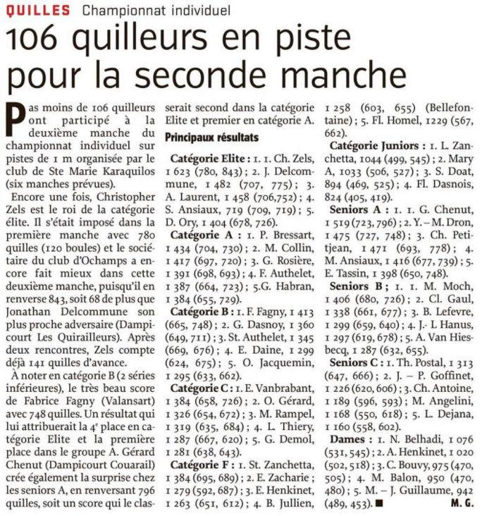 106 quilleurs en piste pour la seconde manche (06.12.17) 106_qu10