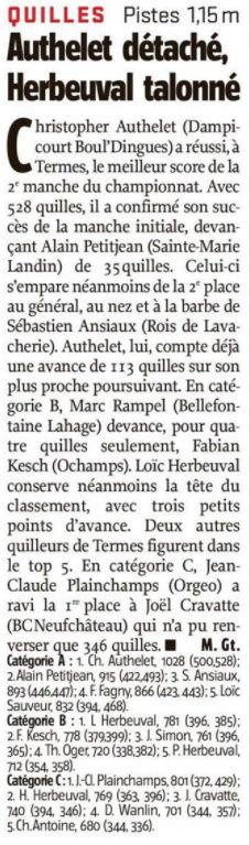 Authelet détaché, Herbeuval talonné ( 28.11.17) Authel10