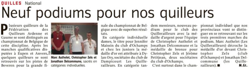 Championnat Belgique Champ_10