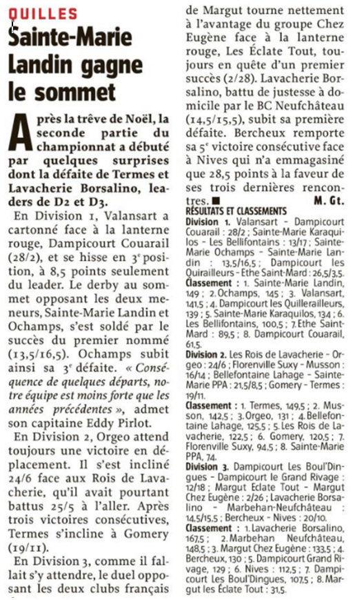 Sainte-Marie Landin gagne le sommet (01.02.18) Ste_la10