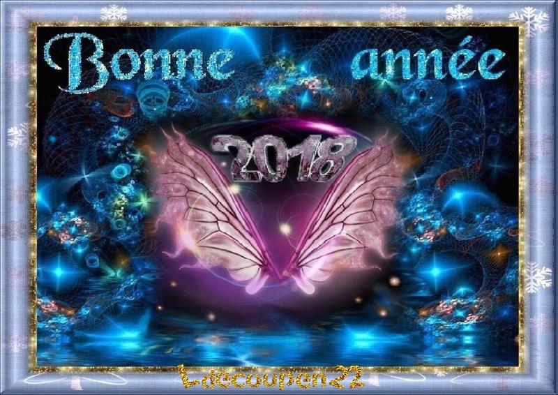 2018 - Page 2 Bonne_10