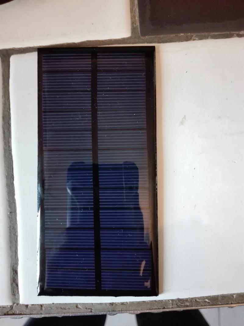 Les panneaux solaires Img_2034