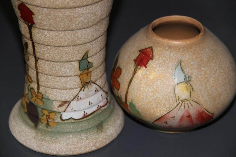 HW Inscribed Shape 35(edit) Salisbury Vase Img_0210