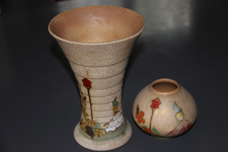 HW Inscribed Shape 35(edit) Salisbury Vase Img_0211