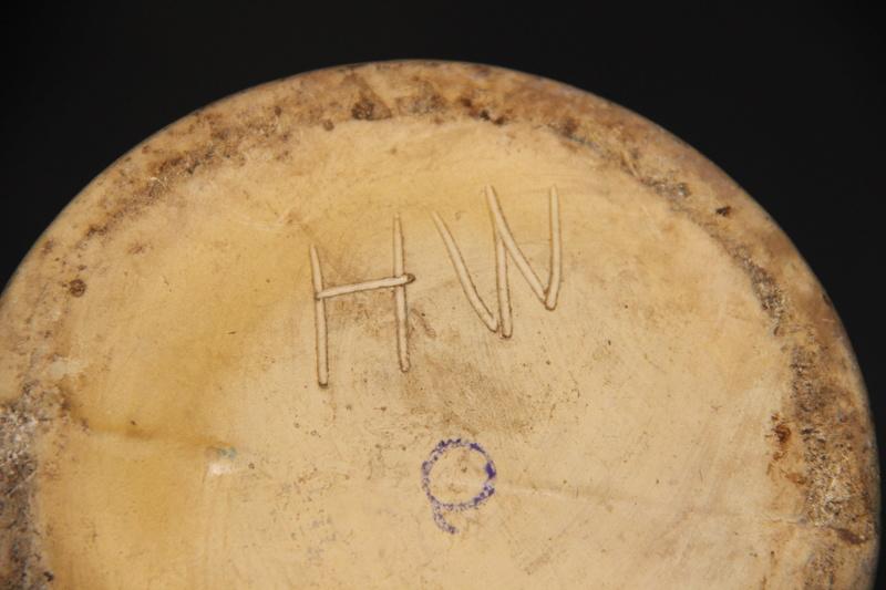 HW Inscribed Shape 35(edit) Salisbury Vase Img_0212