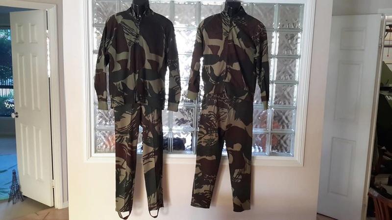 Brushstroke Uniform Track_10