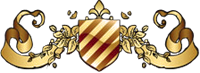 Familia Real de Rhodaris