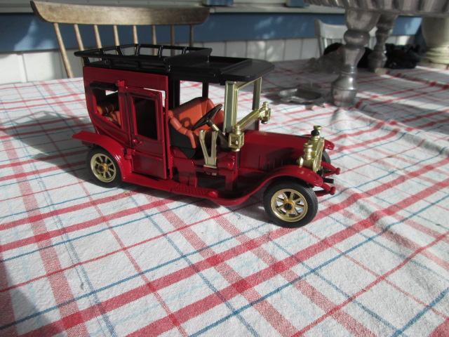 Playmobil sets growing bit by bit.  Img_0011