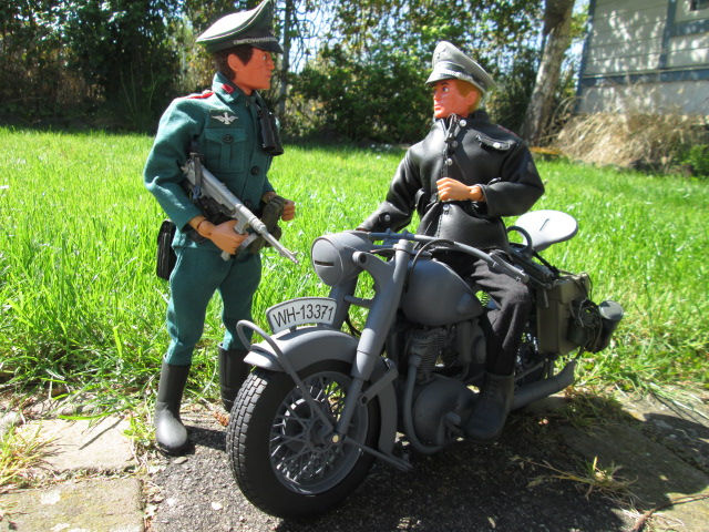 What's your most Most favorite Action Man, Gi Joe or 1/6 Scale photos that you've taken? - Page 3 Img_0711
