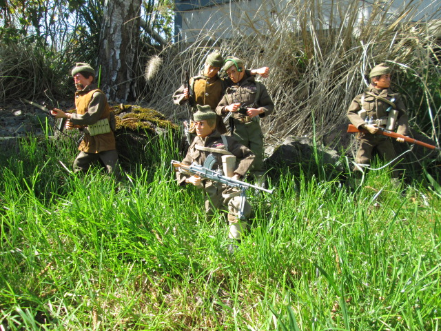 What's your most Most favorite Action Man, Gi Joe or 1/6 Scale photos that you've taken? - Page 3 Img_0713