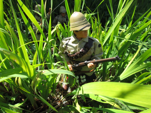 What's your most Most favorite Action Man, Gi Joe or 1/6 Scale photos that you've taken? - Page 3 Img_0714