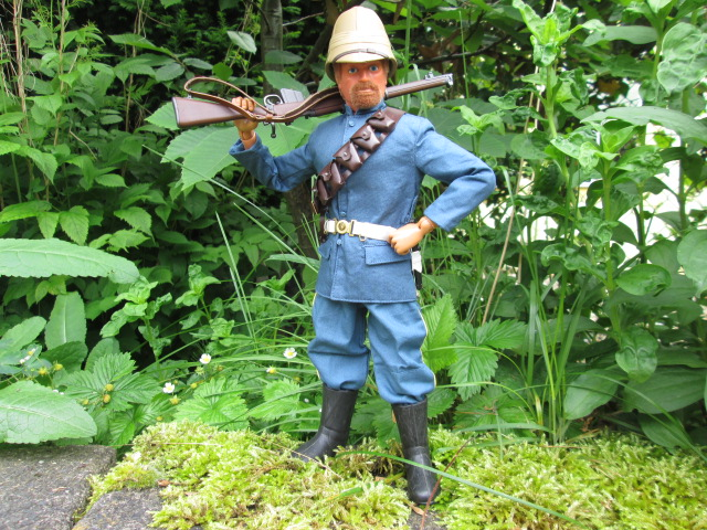 What's your most Most favorite Action Man, Gi Joe or 1/6 Scale photos that you've taken? - Page 3 Img_0717