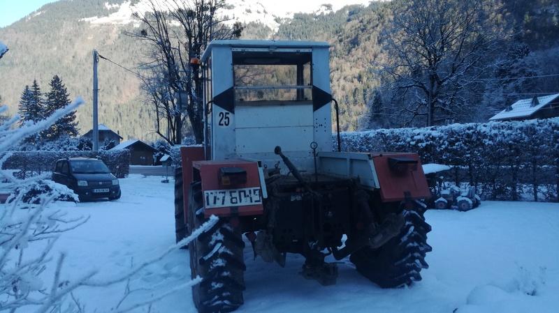 MB Trac 800 de Septy Img_2041
