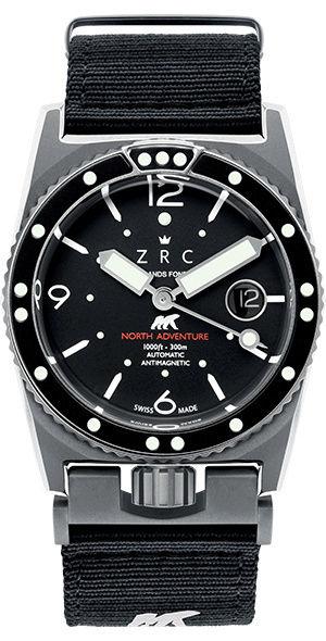 Actualités des montres non russes - Page 10 Zrc_mo10