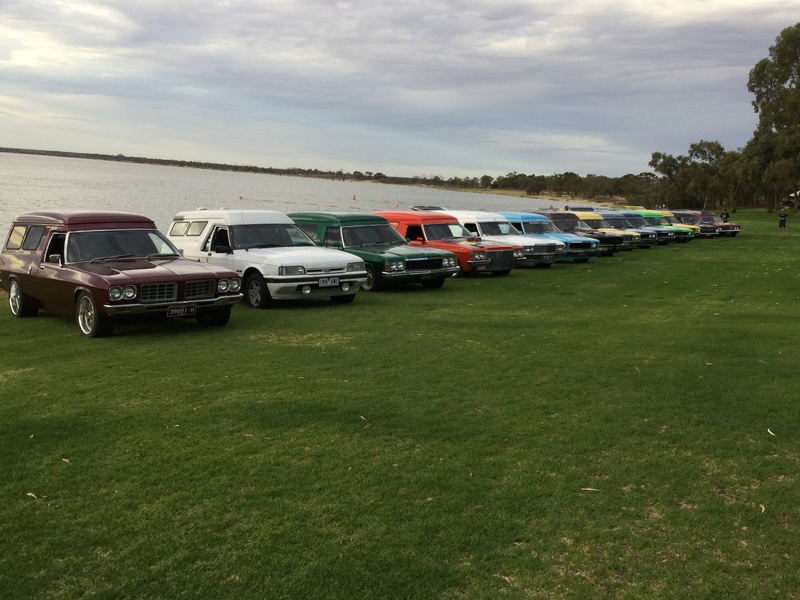 2018 Van Nationals Barmera S.A 6362de10